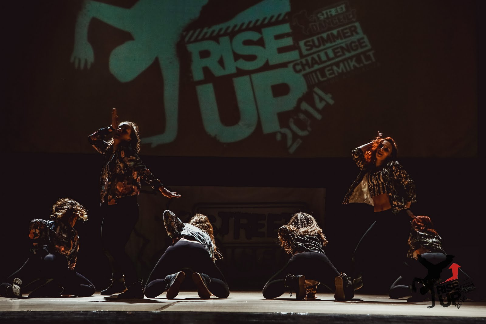 SKILLZ at RISEUP 2014 - _MG_5432.jpg