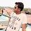 BIKASH CHANDRA MANNA's profile photo