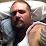 James Fontenot's profile photo