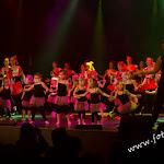 fsd-belledonna-show-2015-043.jpg