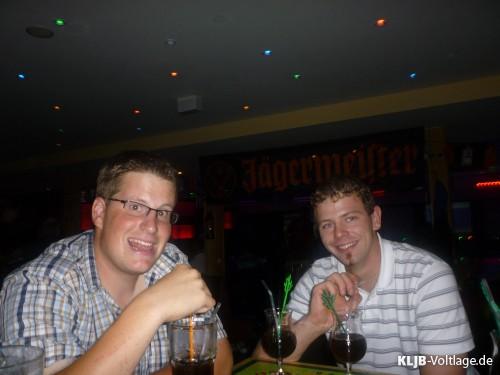 Bowling 2009 - P1010057-kl.JPG