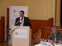Popovics György, a Komárom-Esztergom Megyei Közgyűlés elnöke.JPG