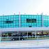 Na Capital: adiada testagem pela SES em passageiros no aeroporto Castro Pinto