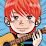 Josh Trommel's profile photo