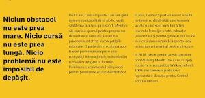 2018-11-10 09_30_06-Campionii de suflet a României - Walking Month 2018 – Google Chrome.jpg