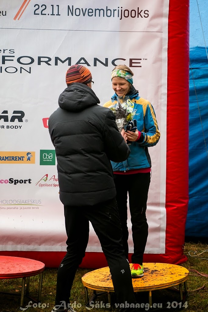 2014.04.12 Tartu Parkmetsa jooks 3 - AS20140412TPM3_478S.JPG