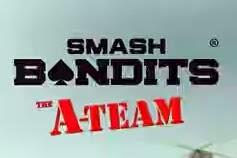 Smash Bandits Racing v1.09.18 Full Apk+Mod+Obb For Android
