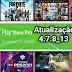 BAIXAR Play STORE PRØ ATUALIZADA para Celulares ANDROID • Jogos e APPS premium de graça