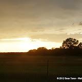 05-04-12 West Texas Storm Chase - IMGP0944.JPG