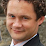 Falk Hartmann's profile photo