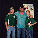 Sammy Kershaw/Buddy Jewell Meet & Greet - DSC_8359.JPG