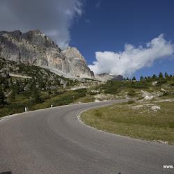 Motorradtour Dolomiten Cortina Passo Giau Falzarego Fedaia Marmolada 08.09.16-5103.jpg
