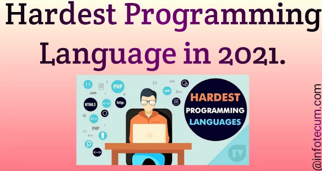 programming language to learn