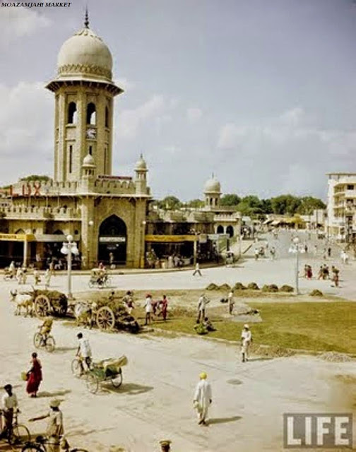 Hyderabad - Rare Pictures - 4a6d180589a80381208a8285606c77482e634971.jpeg