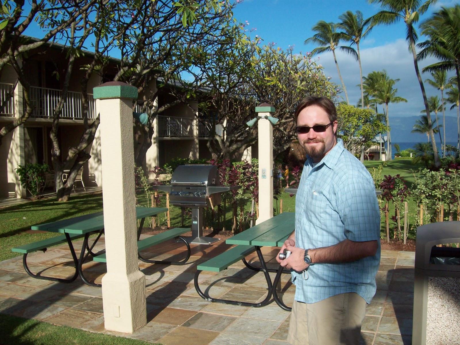 Hawaii Day 6 - 114_1709.JPG