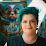 Dorothee Jankuhn's profile photo