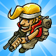 Metal Slug Infinity: Idle Role Playing Game apk