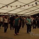Line Dance middag 2009 8.jpg