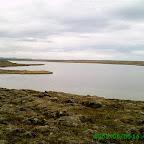 Æðarvatn til suðurs.JPG