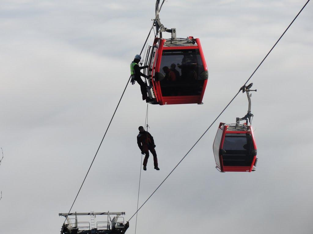 Gondola 2011 - DSC01763.jpg