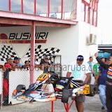 karting event @bushiri - IMG_0964.JPG