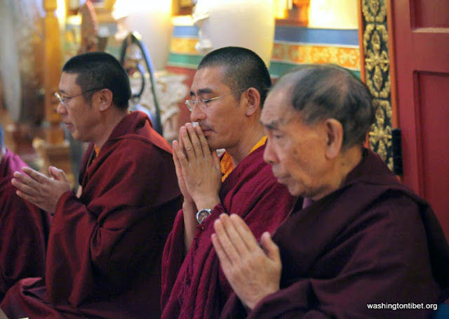 Lhakar/Missing Tibets Panchen Lama Birthday in Seattle, WA - 18-cc0107%2BB72.JPG