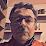 Ramon Galindo Anguera's profile photo