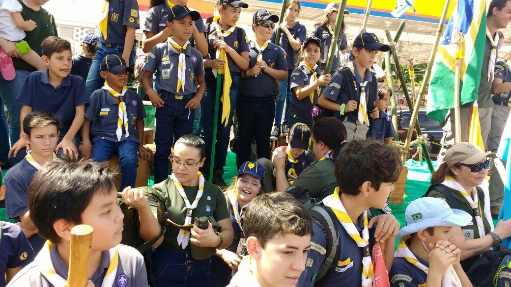 Desfile Cívico 07/09/2017 - IMG-20170907-WA0099.jpg