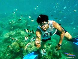 explore-pulau-pramuka-olp-15-16-06-2013-08