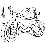 bicyclette1.jpg