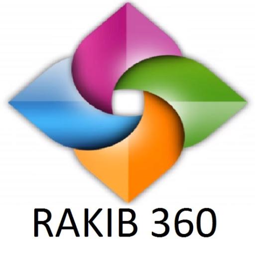 RAKIB AL HASAN 3033