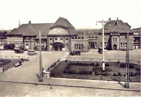 Bahnhof Roden.jpg