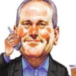 Marc Stein's avatar