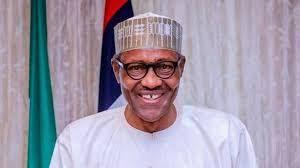 FG cannot fund universities in Nigeria alone - President Buhari