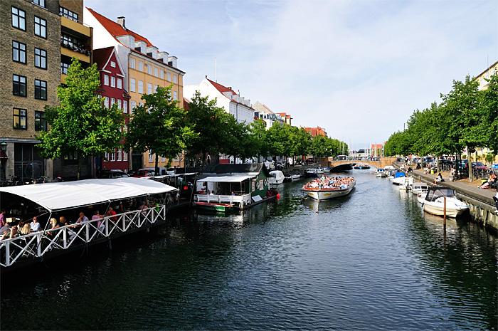 Copenhaga29.JPG