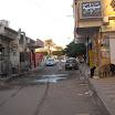 2010-11-30 16-29 centrum miasta El Tur.JPG
