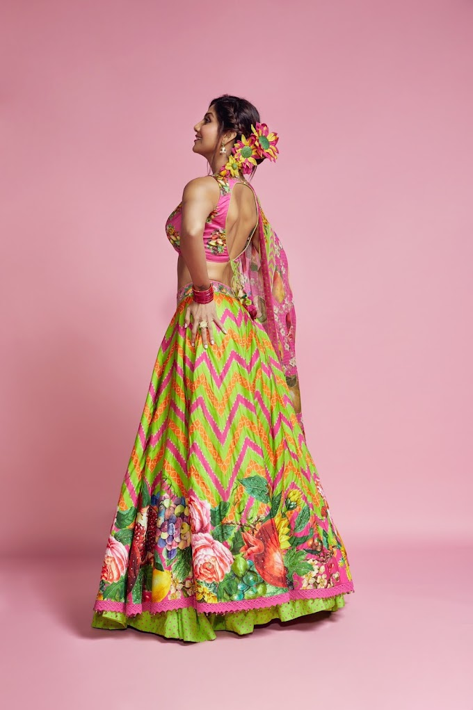 Shilpa Shetti Kundra Hot Pics