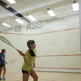 SquashBusters Silver 2014 - DSC01850.jpg