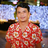 event phuket New Year Eve SLEEP WITH ME FESTIVAL 020.JPG