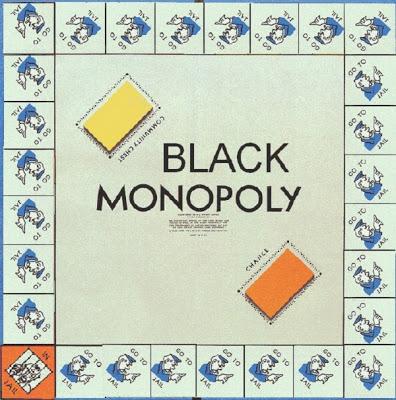 Black monopoly>>