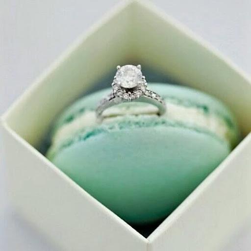 Jade Wedding Ring 61 Marvelous