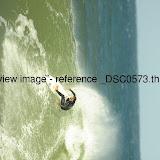 _DSC0573.thumb.jpg