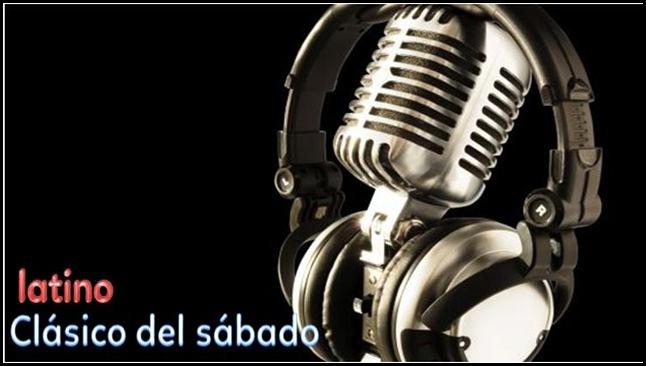 Clásico del sábado (latino)