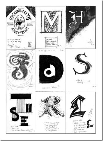 type8 copy