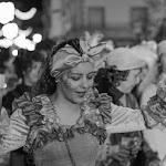 DesfileNocturno2016_255.jpg
