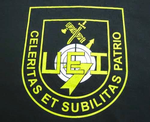 OPERACION GRANJA. PARTIDA ABIERTA.LA GRANJA.25-08-13. Camiseta-uei-ropa-militar