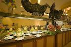 Фото 8 Palm Dor Hotel