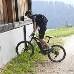 eBike Hagner Alm Tour und Fahrtechnikkurs 21.07.16-9520.jpg