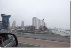 Rotterdam 020