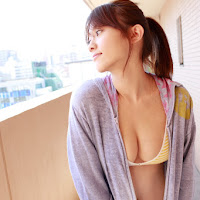 [BOMB.tv] 2009.12 Mikie Hara 原幹恵 hm021.jpg
